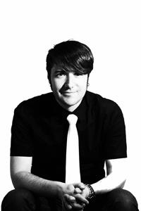 Diego | XENEME proxectos sociais