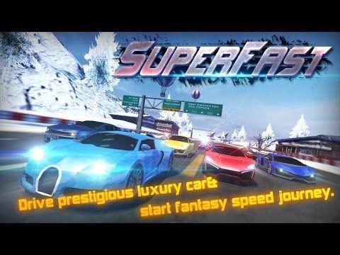juegos de autos de carreras para jugar juego para nios gratis hd
