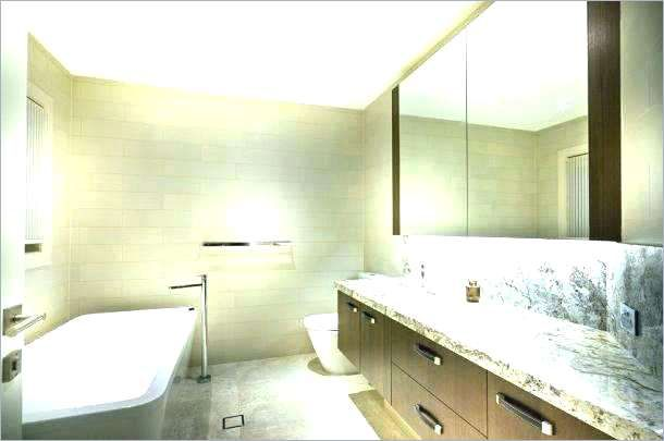 Abzug Fur Badezimmer Badezimmer Ohne Fenster ...