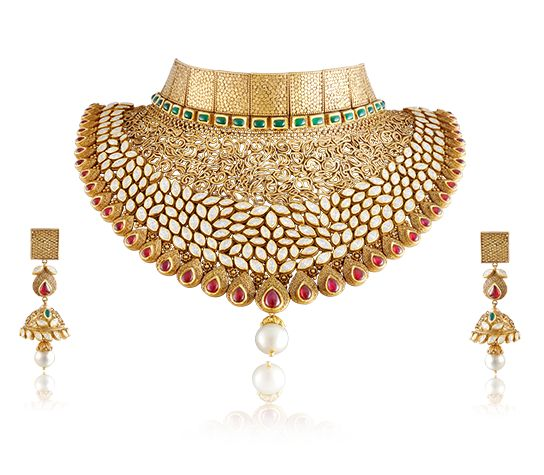 15 best Gold Jewellery images on Pinterest Gold decorations Gold