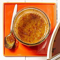 Every Day with Rachael Ray (June 2014): Pork Tenderloin with Apricot-Mustard Sauce
