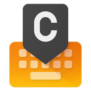 Chrooma GIF Keyboard PRO A lightweight, fast keyboard that adapts itself to the app you are using, giving you a pleasant chromatic feeling.Download Chrooma GIF Keyboard Latest apk Free For Android Mobile Phones from Ammapettai.com.  FEATURES: – ★ Swipe typing ★ – Resizable Keyboard – Supports...