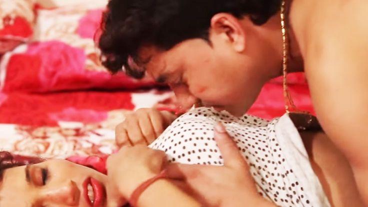 Garam Masala Bhabhi Devar Ka Mastibhara Romance  Latest -1236