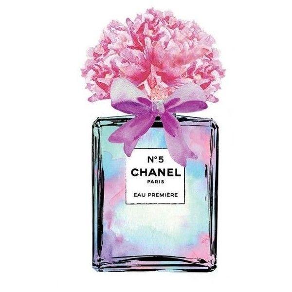 Best 25+ Chanel wall art ideas on Pinterest   Chanel ...