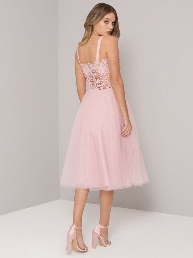 d3165e3b0f77 Chi Chi Kyara Dress   Wedding guest   Pinterest   Dresses, New dress ...