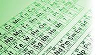 http://www.integrachem.com/ Keywords: chemical suppliers seattle chemicals seattle chemical supply company chemical companies