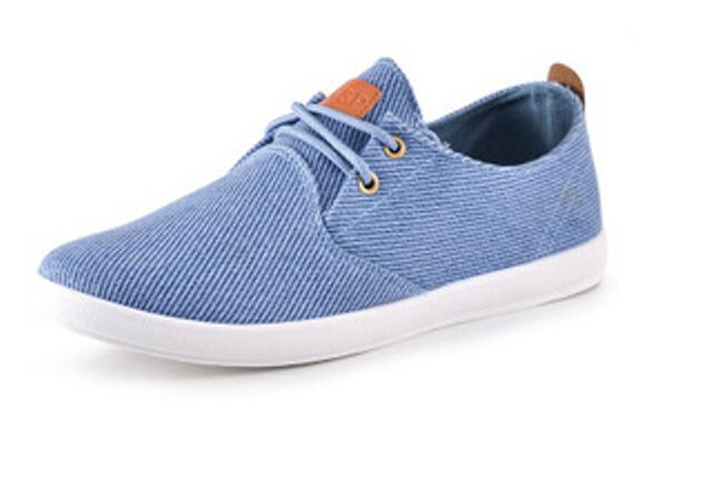 Men Fashion Sneakers Spring Autumn Shoes Casual Simple Style High Quality #Unbranded #FashionSneakers