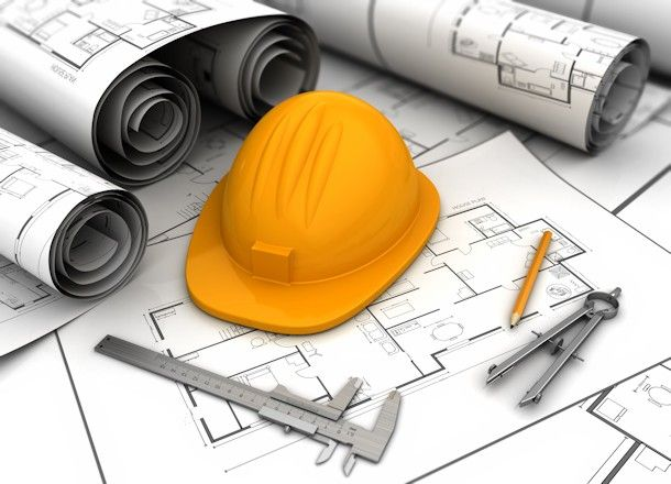 Tips for Starting Your Own Construction Business