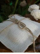 Burlap Fabrics, Abaca & Hemp, Natural Cording and Fabric, discount craft supplies