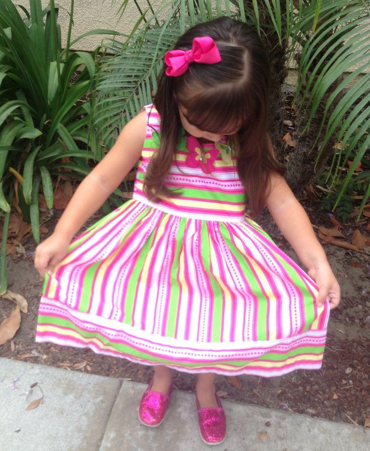 Groovy 1000 Images About Preschool Hairstyles On Pinterest Preschool Short Hairstyles Gunalazisus
