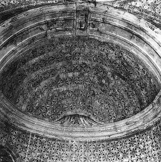 Capela do Engenho Velho do Paraguassú, Santiago do Iguape, Brasil | por Biblioteca de Arte-Fundação Calouste Gulbenkian