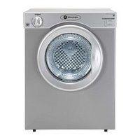 1000 Ideas About Tumble Dryer Vent On Pinterest Tumble