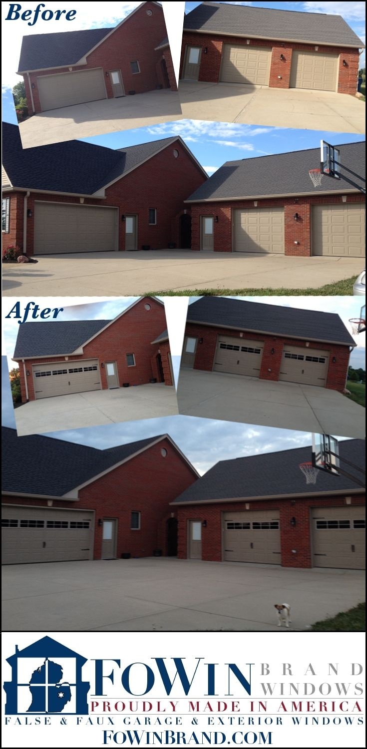 10 best Before and Afters images on Pinterest   Carriage ...