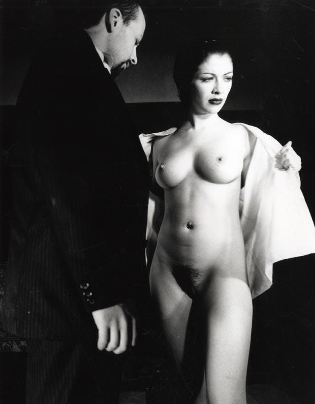Picture pornstar nude sex