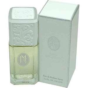 Jessica Mcclintock perfume by Jessica Mcclintock.