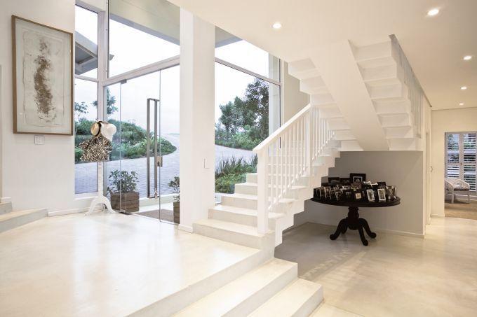 Cemcrete Floors | Cement Flooring | Concrete Floors