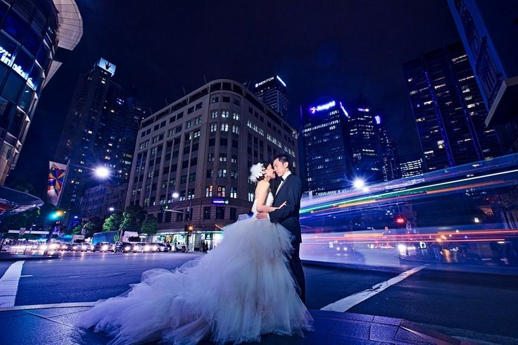 sydney pre-wedding | Clovergraphy | Page 47