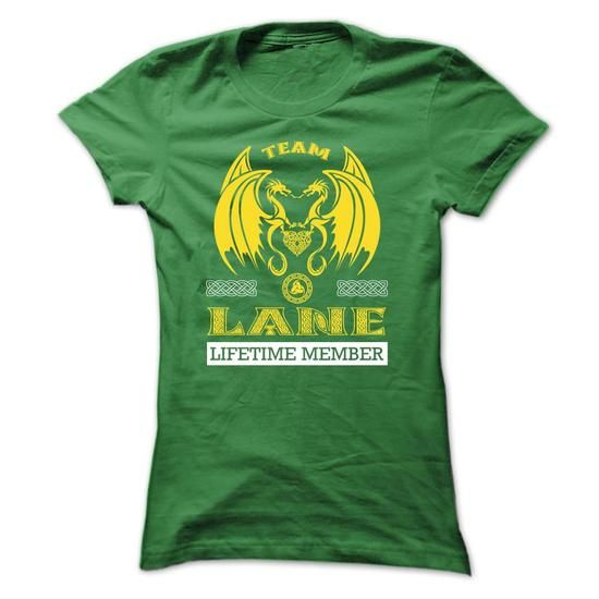 [Special] Team LANE Lifetime Member - #pullover hoodies #cotton shirts. LIMITED TIME PRICE => https://www.sunfrog.com/Names/[Special]-Team-LANE-Lifetime-Member-wnuishdkgb-Ladies.html?id=60505