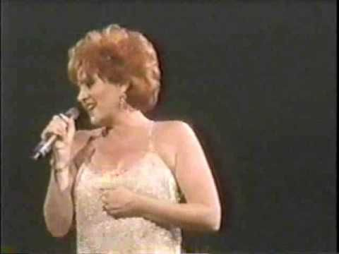 Lorna Luft - I've Gotta Be Me - Liza and Friends: A Tribute to Sammy Dav...
