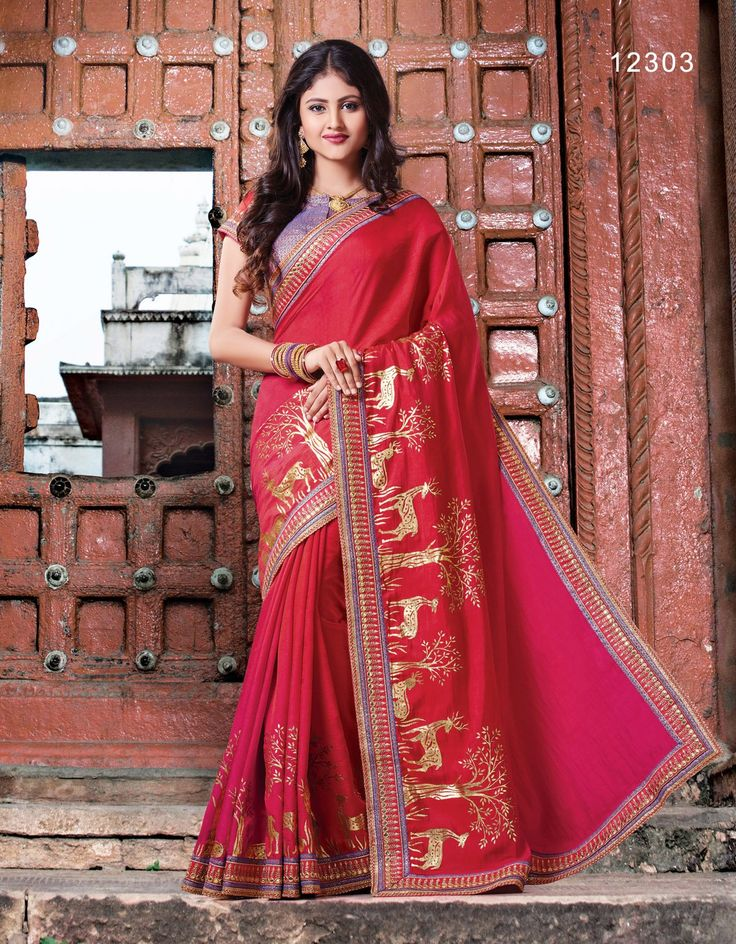 #SanFranciso #Liverpool #France #USA #France #Istanbul #Montreal #Banglewale #Desi #Fashion #Women #WorldwideShipping #online #shopping Shop on international.banglewale.com,Designer Indian Dresses,gowns,lehenga and sarees , Buy Online in USD 112.07