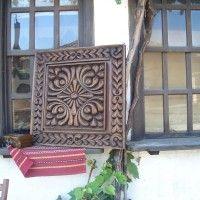 Simple vitrage ou fenêtre double vitrage pour isoler ma maison ? #fenetre
