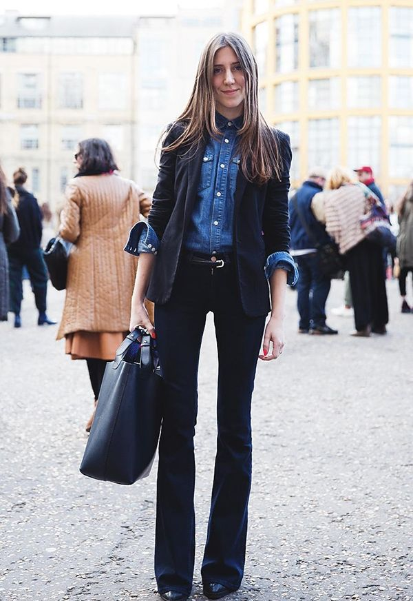 Fall 2015 SHOES to wear with flare jeans - Google Search ...