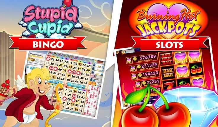 LETS GO TO BINGO BLITZ GENERATOR SITE!  [NEW] BINGO BLITZ HACK ONLINE WORK 100% GUARANTEED: www.generator.bulkhack.com Here you can Add up to 999999 Coins and up to 999 Credits: www.generator.bulkhack.com Also add up to 99 Power-Ups and Hours Boosts: www.generator.bulkhack.com All for Free! Please Share this guys: www.generator.bulkhack.com  HOW TO USE: 1. Go to >>> www.generator.bulkhack.com and choose Bingo Blitz image (you will be redirect to Bingo Blitz Generator site) 2. Enter your…