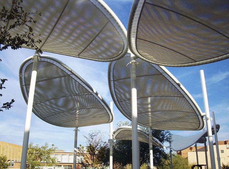 17 Best Ideas About Shade Structure On Pinterest