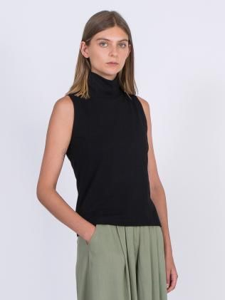 Bamboo Ryder Top