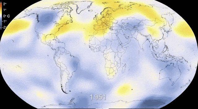 climate change animated GIF