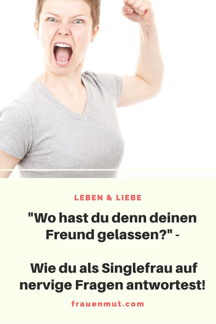 Mann mitte dreißig single