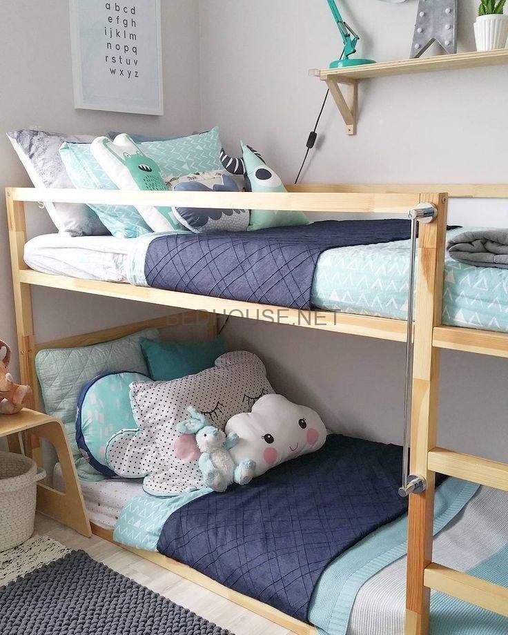 Kmart Bunk Bed Mattress 2021