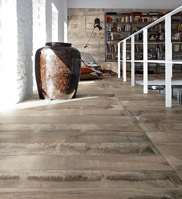 Plancher 2000 :: Planchers de bois franc & céramique, briques & pierres   Plancher 2000