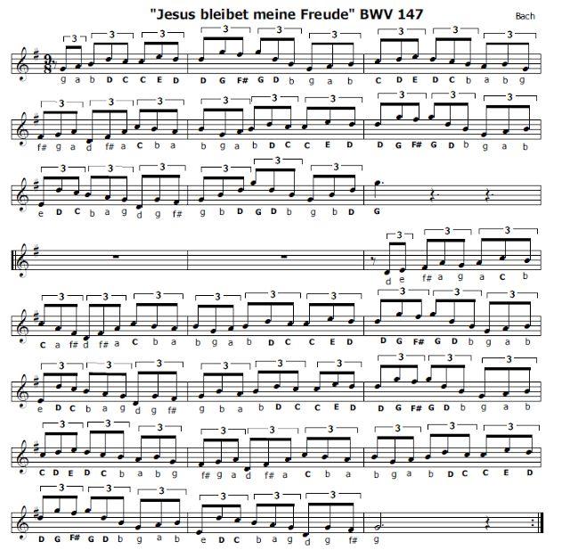 Amazing Grace Spartito Per Pianoforte Xu31 Regardsdefemmes: 22 Best Spartiti Flauto Traverso Images On Pinterest