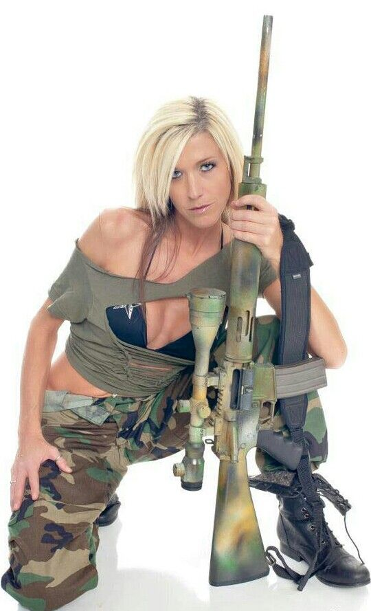 Brunette stocking amateur moms naked