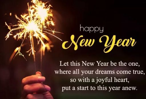 65 happy new year 2020 quotes happy new year quotes quotes about new year happy new year message pinterest