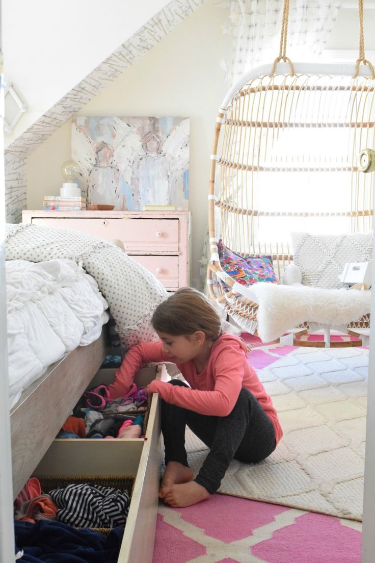 152 best kid style tween to teen rooms living spaces images how to keep a kids room clean and organized in a small house