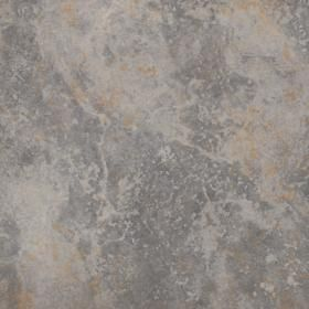Slate Grey Floor Tiles from Walls and Floors