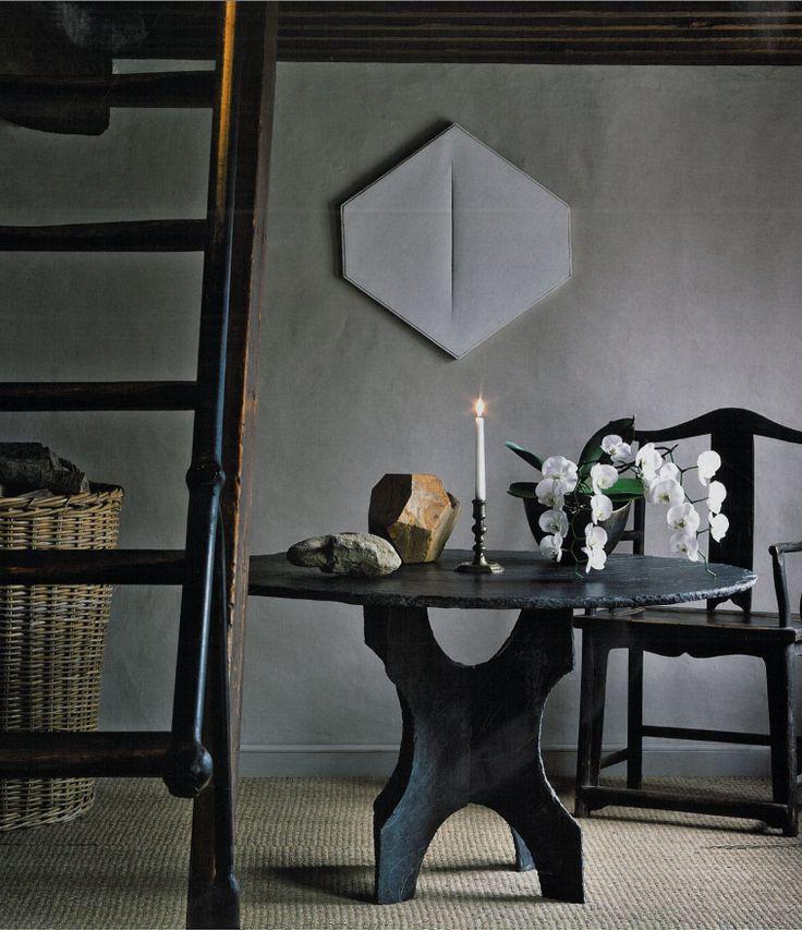 21 best display images on Pinterest Homes, Front rooms and Home decor - das ergebnis von doodle ein innovatives ledersofa design