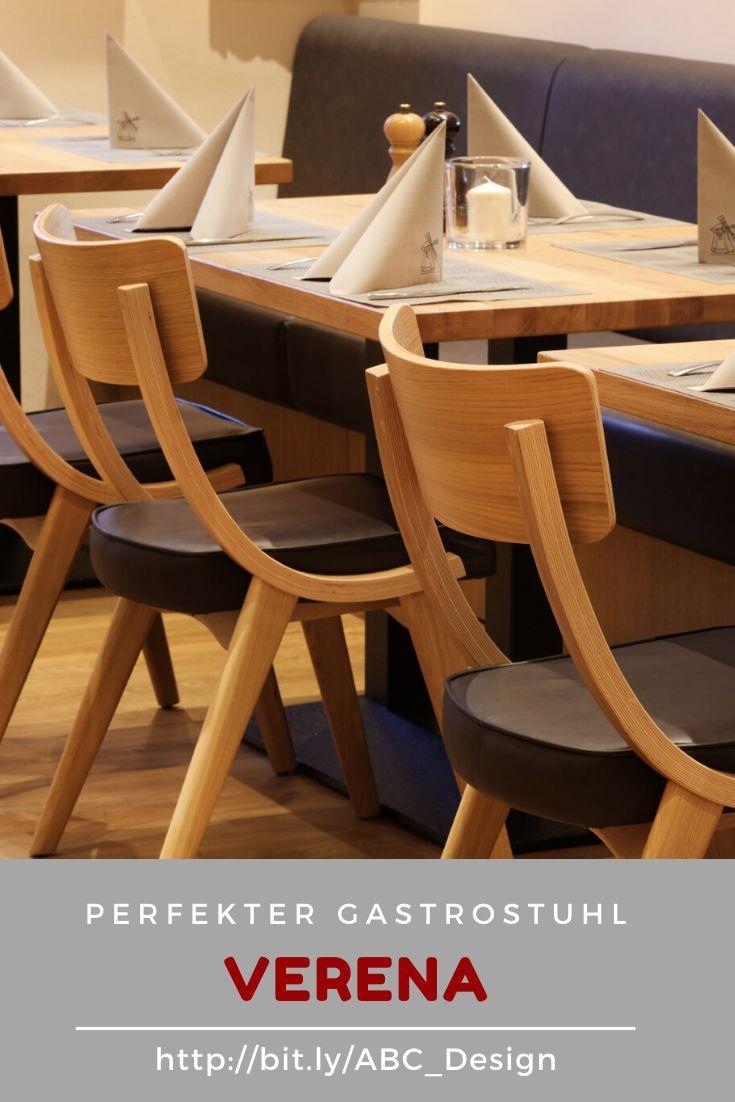 Restaurantstuhl Verena Jetzt Online Kaufen Stapelstuhl24 Com Restaurant Stuhle Gastronomie Mobel Waschbecken Design