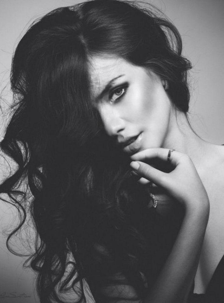 20 Best Boudoir Makeup Images On Pinterest Makeup Ideas