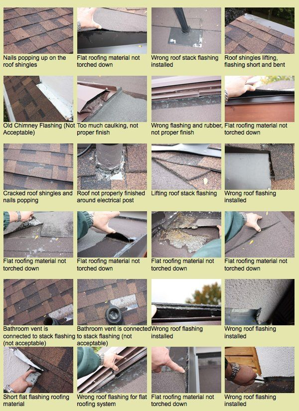 1000 images about types of roofs rhyne restoration for Different types of roofing materials