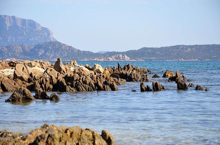 Lido Di Pittulongu - Sardegna by Katrin  Schaad on 500px