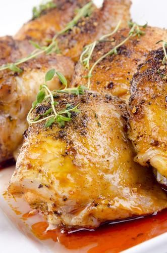 Healthy No Sodium Recipes | most popular meat options for healthy eating. Healthy chicken recipes ...