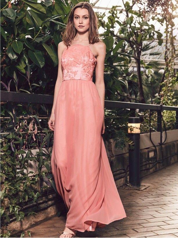 92 best prom dress images on Pinterest | Prom dresses, Ball dresses ...