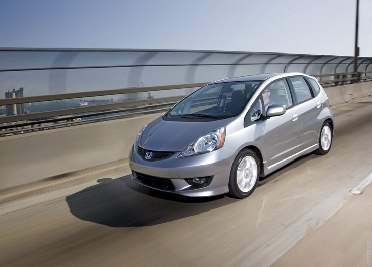 16 Best Cars Images On Pinterest Honda Fit Honda Jazz And Cars