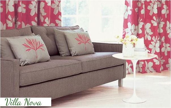 Upholstery fabric resources online