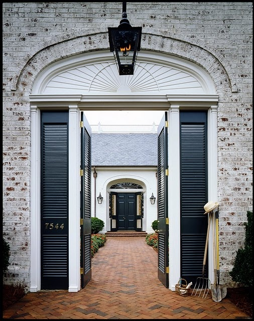 107 best follow the yellow brick road images on for Grand front doors