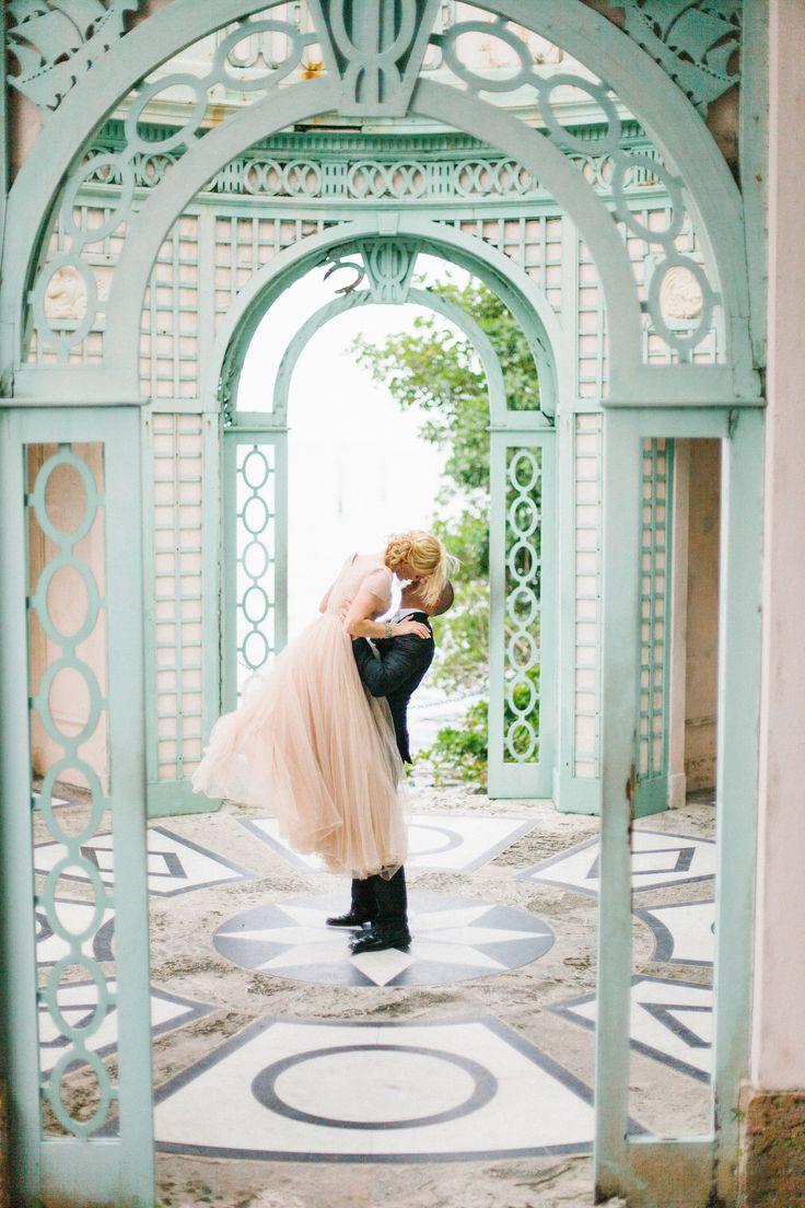 Alee Gleiberman Photography - South Florida / Miami Wedding Photographer -Engagement Photographer -Engagement Photography -Miami Engagement Photographer - Miami Wedding -Vizcaya Museum and Gardens - Vizcaya wedding