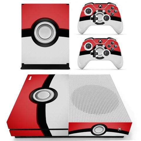 Pokemon xbox 360 rgh